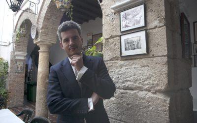 Vivir la Judería de Córdoba